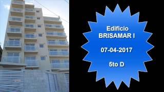 Edificio BRISAMAR I - 5to D
