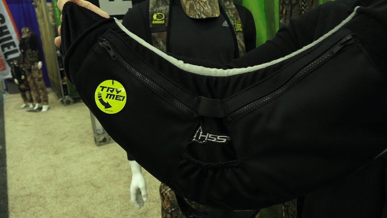 Hunter Safety System Muff Pak Hand Warmer