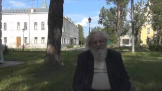 Бальзамы Алтай старовер отзыв потребителя.