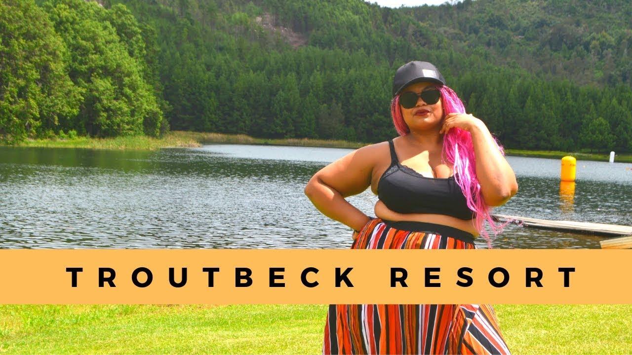 Download Weekend at Troutbeck Resort (Nyanga , Zimbabwe )