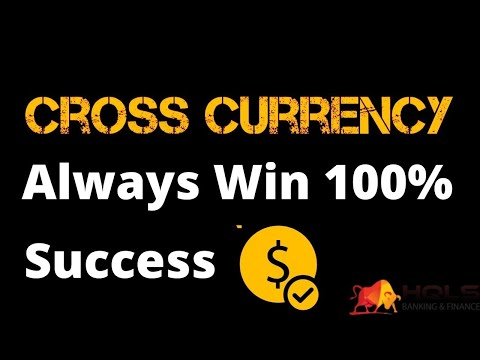 how-to-trade-cross-currency-|-90%-success-cross-currency-trading