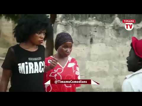 Ebitoke utaua UNADUNDA thumbnail