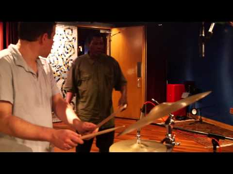 ScientistMicCymbals 19 A