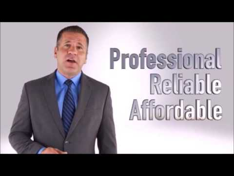 video:Fire Damage Restoration Service Everett WA | Call 425-287-5001