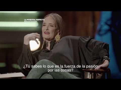 Shark Tank Mxico - La Mordida Perfecta - Episodio 7