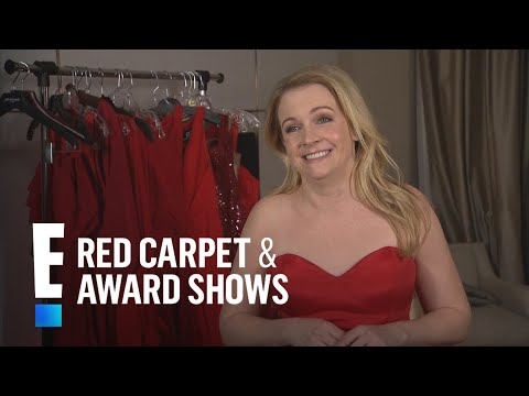 "Is Melissa Joan Hart Involved in the ""Sabrina"" Reboot? 