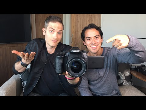 Should You Start a Vlog? (Pros and Cons of Vlogging)