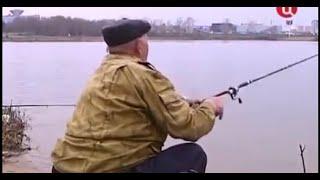 Про Закон о рыбалке, Новости для рыбаков, Рыбакам надо знать.