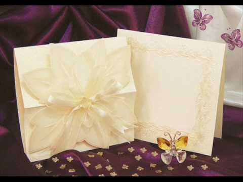 carte invitation tbz alger