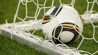 Как научиться делать финты в футболе обучение для начинающих