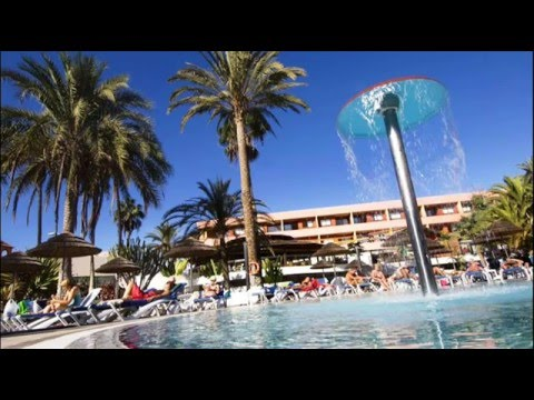 top10-recommended-hotels-in-playa-de-las-americas,-tenerife,-canary-islands,-spain