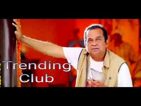 New Blockbuster    Latest South Indian Hindi Dubbed Movie 2018   Hindi Dubbed Ac