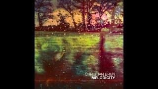 Christian Brun - Zombie's Dance