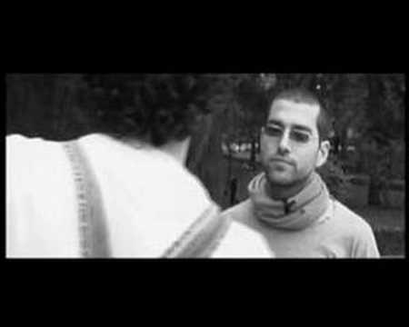 Trailer Queru (2008)