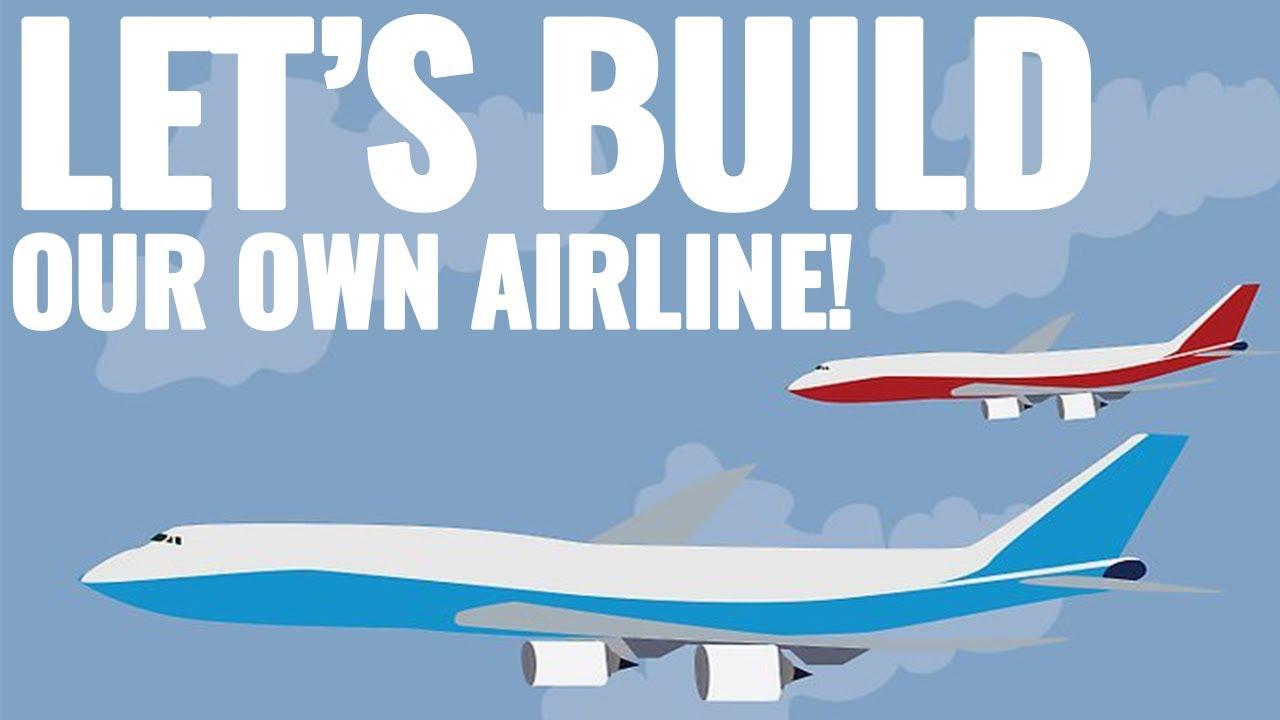 Airline cost кэшбэк приложения лучшие по чекам
