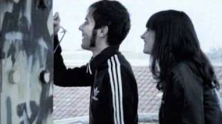 Love of Lesbian - Alli donde soliamos gritar
