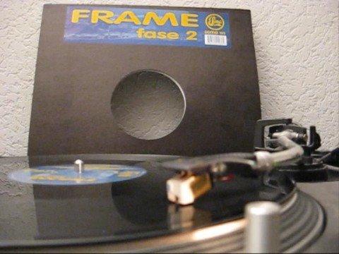 frame - fase 2