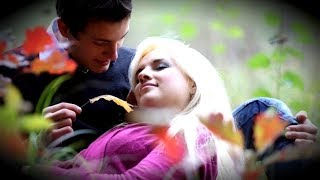 Женщина Моя Родная, Очень Красивая Песня о Любви - Александр Дадали. Самая Красивая Женщина моя
