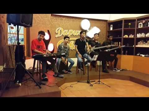 People Dream Jember (cover)_ Ungkapan Hati