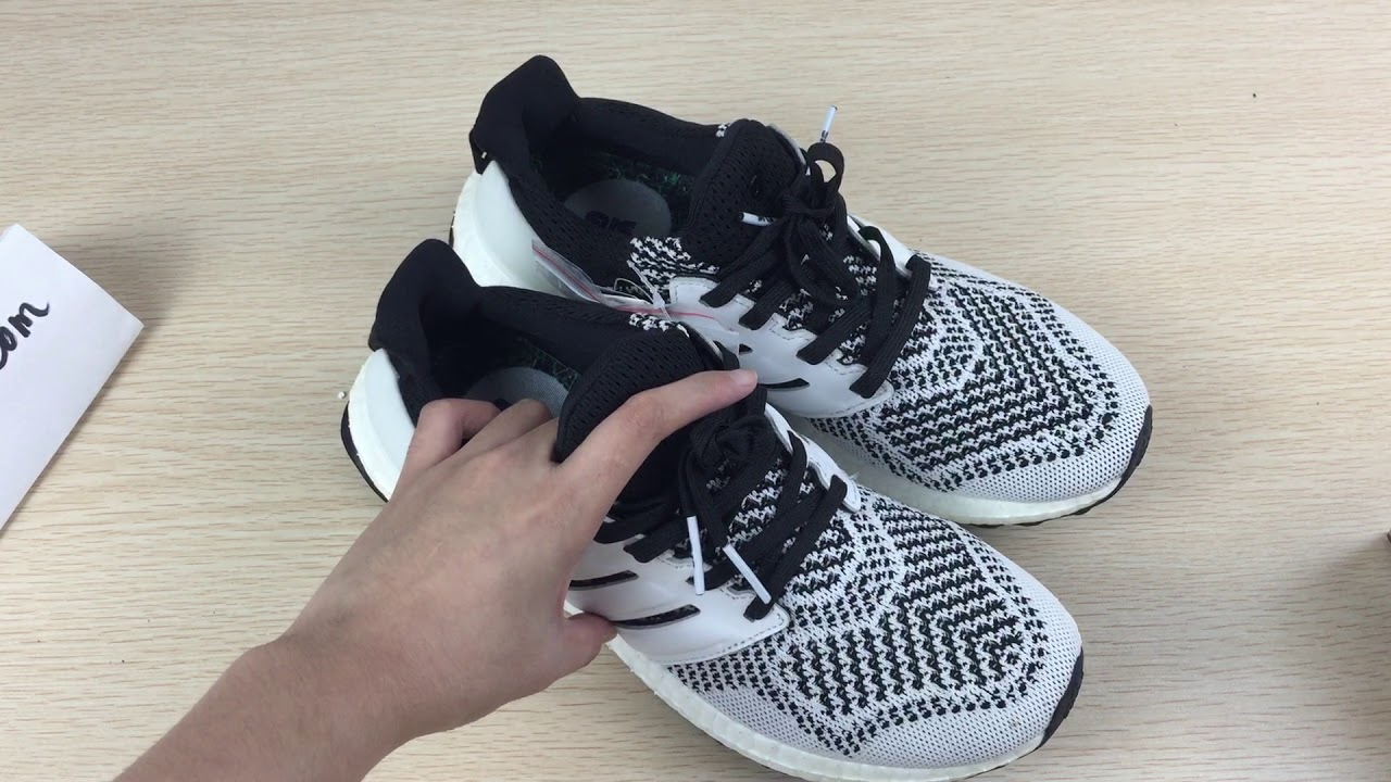 buy popular e382f 71b67 ADIDAS REAL MATERIALS ULTRA BOOST X SNS TEE TIME AF5756