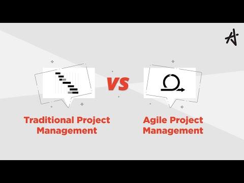 agile-project-management-vs-traditional-project-management