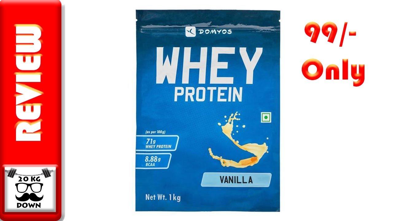 Aptonia protein 90 para adelgazar