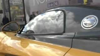 Спорткар Marussia можно купить в Москве(, 2010-09-13T07:41:34.000Z)