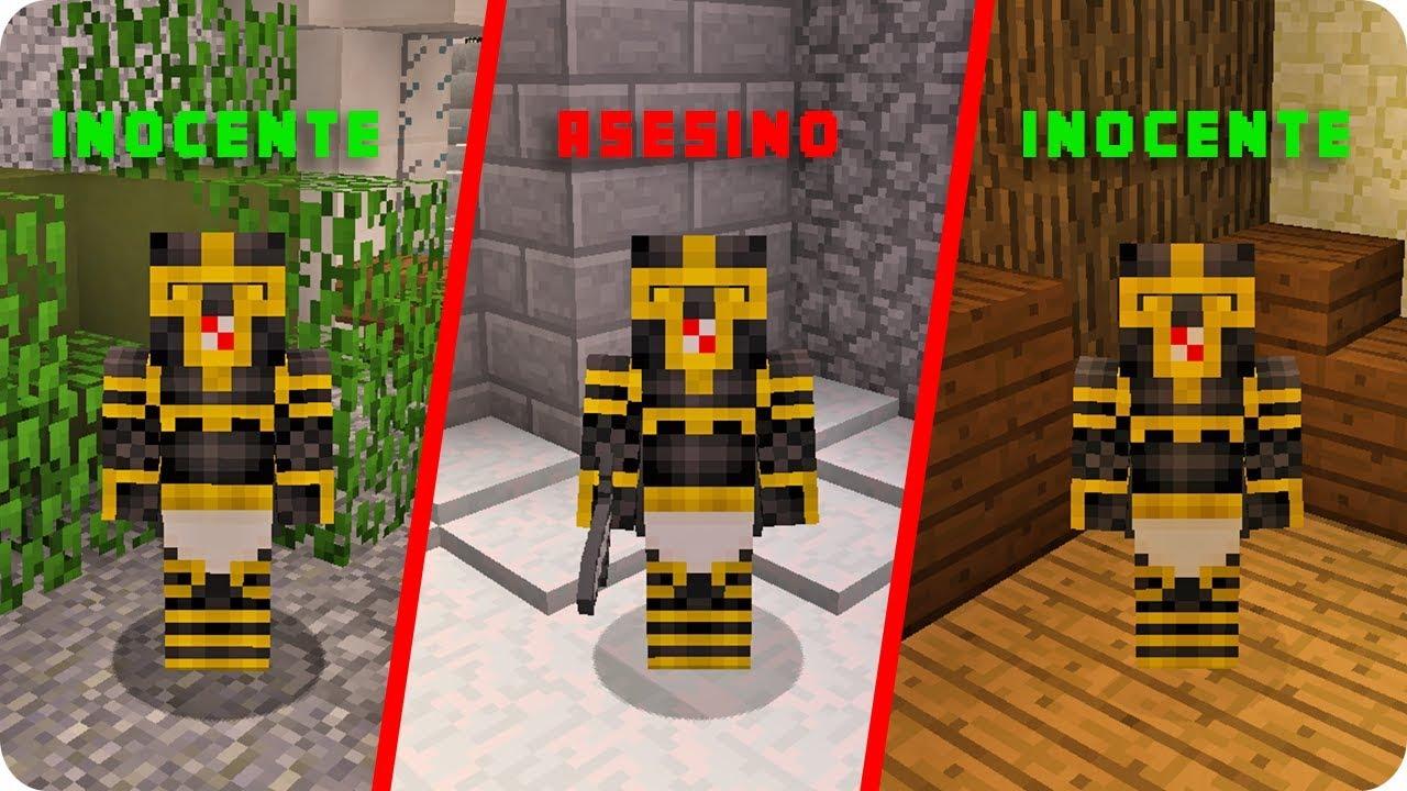 Quien Es El Verdadero Bebe Massi Trolleo En Minecraft Minecraft
