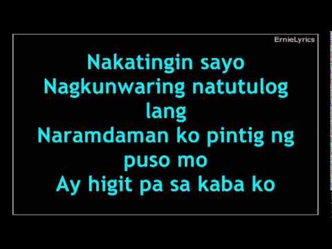 Dugong Dugong - Rita Iringan (The Greatest Love OST)