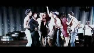 Anamor - Noche De Amor - Official Video