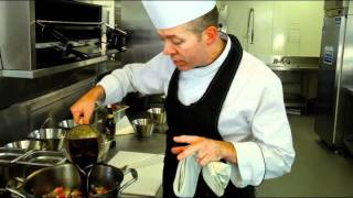 How To Make Beef And Guinness Stew Recipe -- Irish Recipes