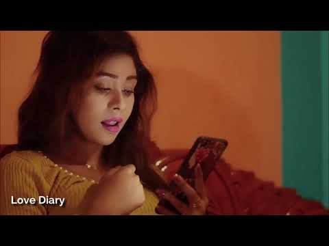 new romantic bengali couple status 2019 #lovediaryarijit