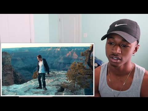 """START OVER"" - FLAME FEAT. NF 