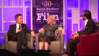 SBIFF 2015 - Ethan Hawk Discusses Hoffman, Lumet &