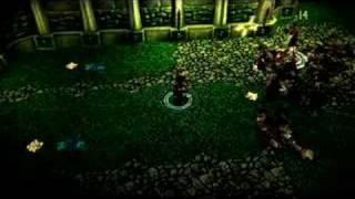 Arkadian Warriors - Now on Xbox Live Arcade