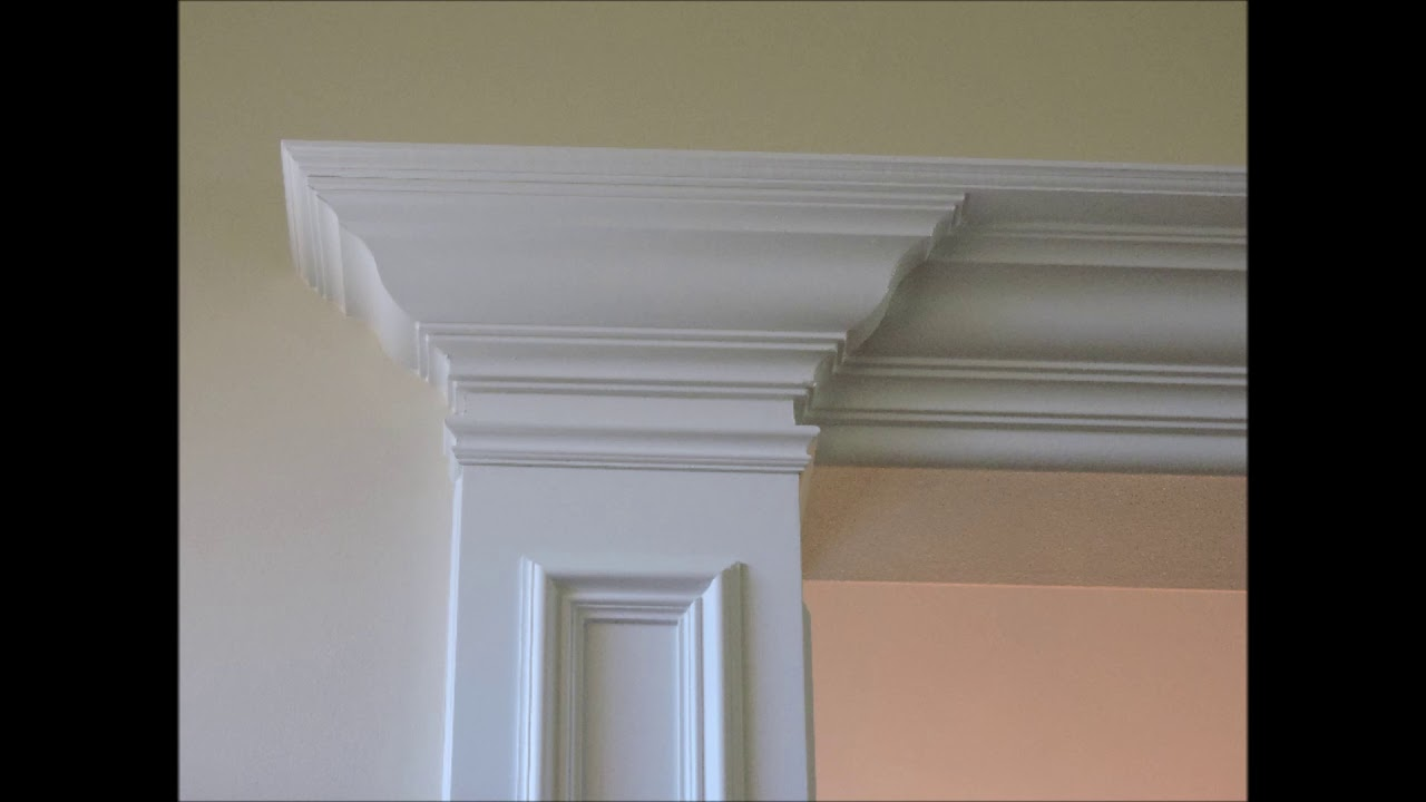 Crown Molding Cost Affordable Custom Crown Molding And Cost And Handyman Services Of Mcallen 956 587 3484