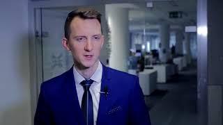 Newsroom.pl: Zmiany w zatrudnianiu cudzoziemców w Polsce od stycznia 2018 roku