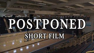 POSTPONED | Mini- Documentary | Baldwin Wallace University