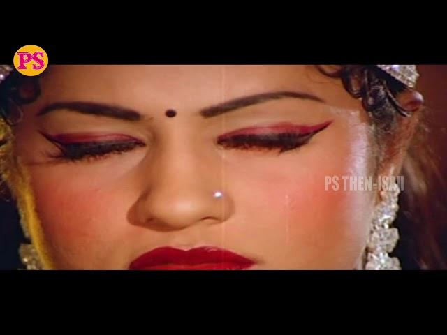 ???? ????? ?????     1080p    HD    Nalla Neram Neram    Jayamalini Romance song