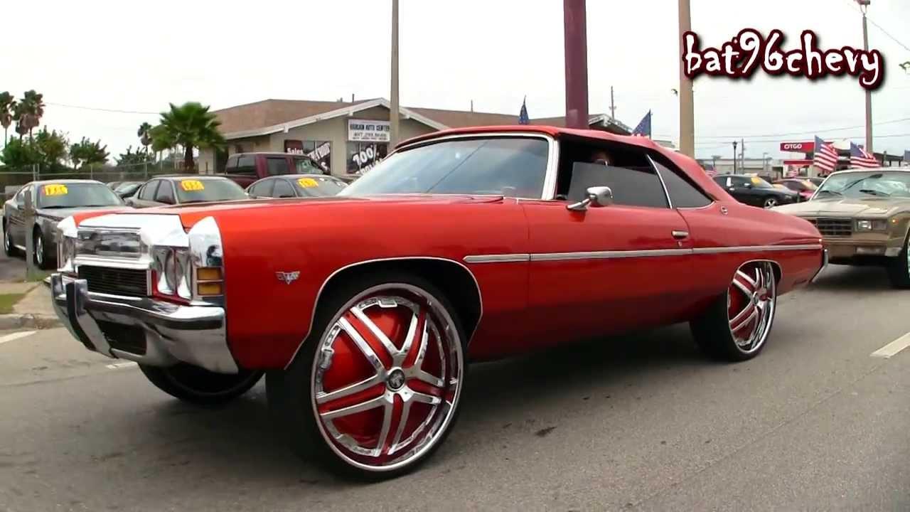 Florida Classic Cars Show