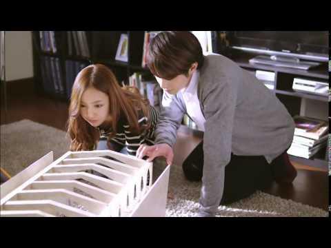 板野友美/10年後の君へ (Music Video)
