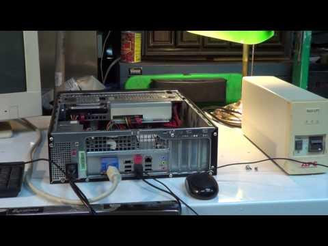 Cheap Core 2 Duo PCs on eBay!