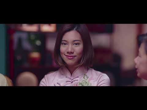 Panadol Actifast CNY Video With CTA_90's