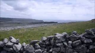 Ireland Trip 2015 (Shamrocker Adventure Tour)