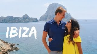 Video THAT WAS AMAZING!!! Ibiza | Mimi Ikonn Vlog download MP3, 3GP, MP4, WEBM, AVI, FLV Juli 2018