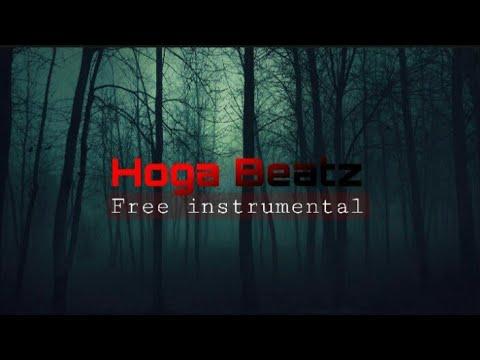 Download Free Afrobeat Wizkid Ft Burna Boy Instrumental Rethmen Afrobeat~Afropop mix #Newhit #Afropop 2021