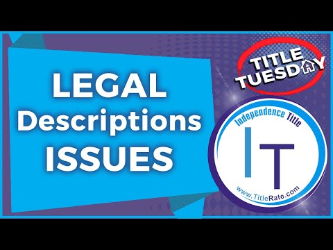 legal-descriptions-issues-on-florida-real-estate-[e-110]