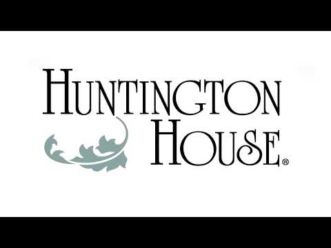 Huntington House Plush Collection