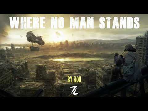 "Emotional LMMS Music || Flou - ""Where No Man Stands"""