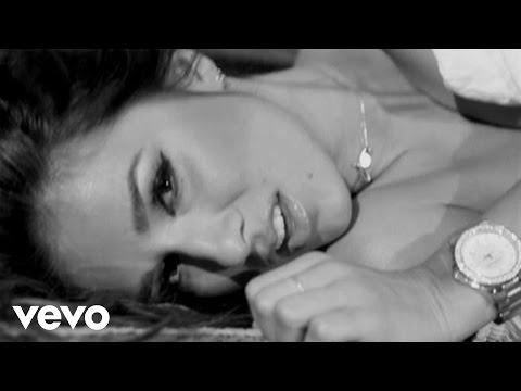 Jessie James - Dear John